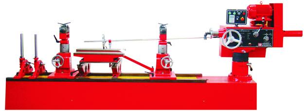 汽车维修设备 其他汽车维修设备 缸体轴瓦镗床  缸体轴瓦镗床t8120vf